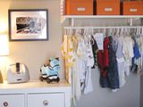 Time to clear the clutter! Help kids get #organized with these expert tips and advice.