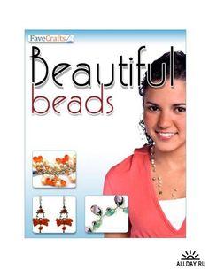 Beautiful Beads / Beautiful Beads, free ebook need to check this...