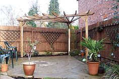 Google Image Result for http://www.jhubbardandson.co.uk/images/products/pergola2.gif