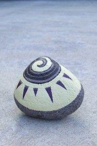 hand painted rocks | Hand Painted Rocks