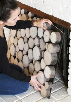 faux-wood-stack