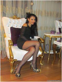 ♥ Join Pantyhose Dating at http://pantyhosedating.co.uk