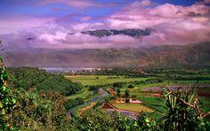 /by brunopix #flickr #hawaii #kauai