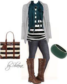 fashion, boot, style, simpl, cloth