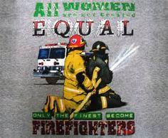 Image detail for -... Kadın İtfaiyeci Fotoğrafı, Lithuanian Women Firefighter Photo