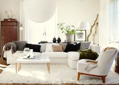 dreams + jeans - Blog - interior envy