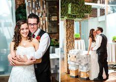Fancy Minecraft Wedding Complete With Minecraft Jones Sodas   Geekosystem