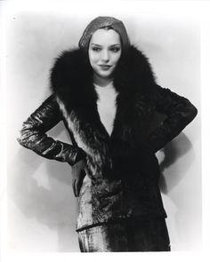 Lupe Velez peopl, vintag vixen, movi star, vintag 10, vintag life, lupe velez, hollywood fashion, lupe vélez, famous face