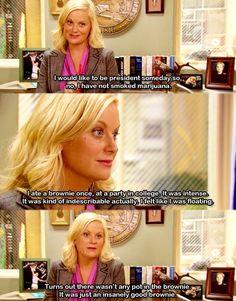 gosh i love this show.
