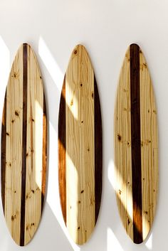 .surfboards