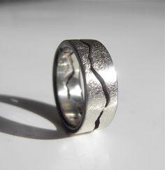Cool ring idea
