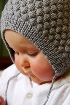Dimple Hat