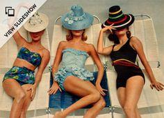 Six local experts share their summer beauty secrets