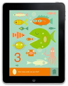 prestobingo shapes app