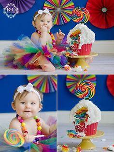 #candy shop smash cake #boydandolsonphotography #smash cake photography https://www.facebook.com/BoydandOlsonPhotographyLLC