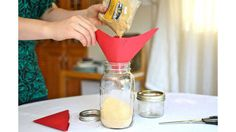 17 ways to make your life easier in the kitchen. All the tips & tricks nobody ever told you.