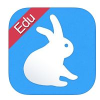 Shadow Puppet Edu: Mobile Presentation Creator For The Classroom