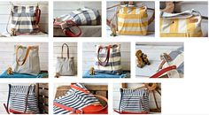 Diaper Bag Etsy