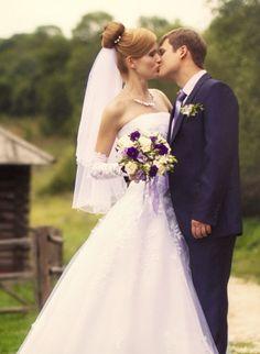 So much for that Pinterest dream wedding ... pinterest dream, dream wedding