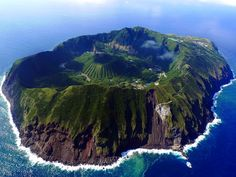 10 Unbelievably Beautiful Places In The World You Probably Never Heard Of But Should Visit! (2)