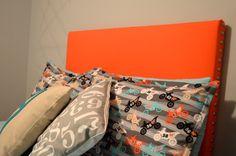 Dirt bike bedroom on pinterest motocross bedroom dirt for Dirt bike bedroom ideas
