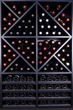 Muebles para el Vino de EXPOVINALIA