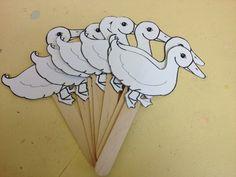 Preschool Ideas For 2 Year Olds: 2013