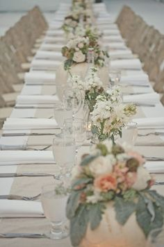 green color palettes color schemes dream colors fall weddings grey ...