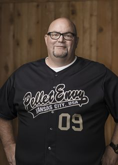 World Champion Barbecue Pitmaster Rod Gray Interview #bbq #rodgrey #kansascity bbq articl, smoker recip, bbq job, bbq pitmast, bbq recip, bbq glori, grill master