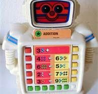1980s toys - Bing Images Alphie!!
