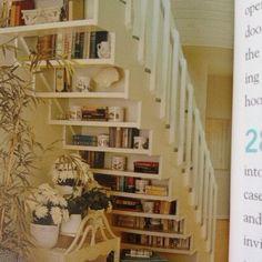 bücherregal mal anders on bookshelves bookcases and flower boxes