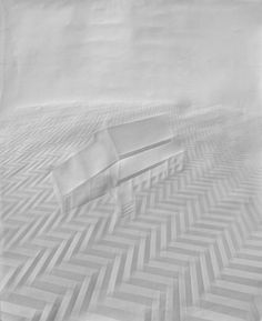 Paper Folding by Simon Schubert