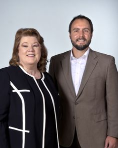 The University of Central Oklahoma School of Music presents an evening of opera featuring assistant professors of voice Barbara Caprilli, D.M.A., and Rob Glaubitz, D.M.A., at 7:30 p.m. Jan. 28 at the UCO Jazz Lab, 100 E. Fifth Street in Edmond.