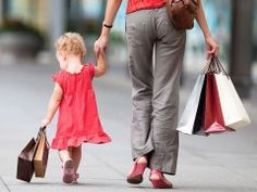 Advice for a daughter from her mom
