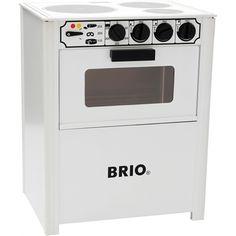 Brio.