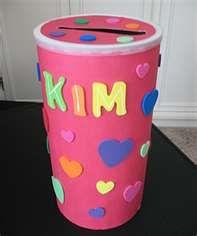 valentine crafts, valentine box, oatmeal, valentine day, valentin box, kids crafts boxes, early childhood education, valentine cards, kid crafts