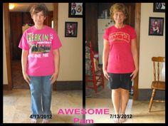 skinni fiber, awesom skinni, skinny fiber, fiber user