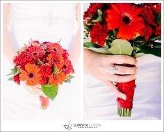 Grand Mesa Wedding | Elizabeth + Jonathan|Jurgita Lukos Photography