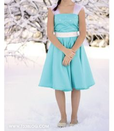 frozeninspir dress, holiday dresses, frozen dress tutorial, sew, elsa dress