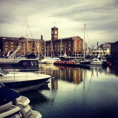 http://www.visitlondon.com/things-to-do/place/3876714-st-katharine-docks