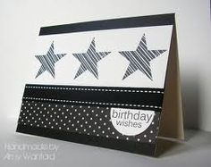 masculine cards to make - Google Search