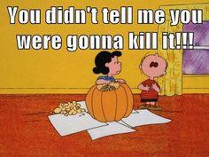halloween... #budgettravel #travel #halloween #DIY www.budgettravel.com