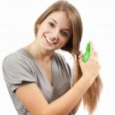 Some popular natural hair growth treatments for you to indulge yourself into should include the following:  Regular Massage with Warm Oil (Almond oil, Coconut oil, Mustard oil, or Castor oil.)    Regular massaging of the scalp with lukewarm oil helps to stimulate the hair follicles and increase hair growth.  Application of Coconut Milk or Aloe Vera Gel to the Scalp