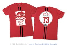 Racing T Shirt Design Ideas VBS On Pinterest Racing Race Car Birthday And Auto Racing