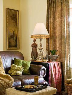 Interior Designer Remodels Double Wide (part 2) | Mobile & Manufactured Home Living