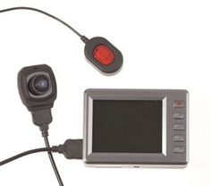 PORTABLE (SPY) DIGITAL VIDEO RECORDER VIII (Buy / Rent / Layaway)  The First Law Enforcement Grade Pocket DVR With A Touch Screen/High Definition DVR That Can Be Used With A HD Camera To Become A Powerful High-Definition Wearable Recording Package! Featuring True 720p Recording Resolution At Up To 60FPS, This Is A Professional-Grade High-Definition Digital Video Recorder.  DPL-Surveillance-Equipment.com LLC (Spy Store) Open 24/7/365 (888) 344-3742 or (1818) 298-3292   Life-Time Warranties!