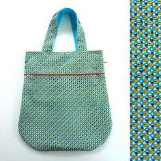 diy bags, bag tutorials, tote bags, bag patterns