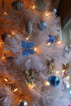 christmas ornaments, christma ornament