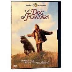 Another great family movie.