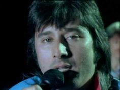 Music video by Journey performing Faithfully. 1983